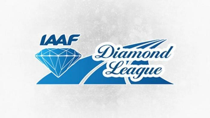 LVS | Dimanta līgas posmā Šveicē piedalīsies trīs Latvijas sportisti