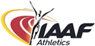 International Association of Athletics Federations