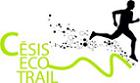 Cesis Eco Trail