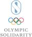 Olimpiska solidaritate